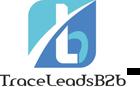 TraceLeadsB2b